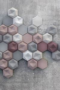 25 best ideas about pink grey on pinterest pink grey With what kind of paint to use on kitchen cabinets for three dimensional wall art