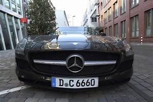 Comment Payer Une Voiture D Occasion : comment acheter une voiture d occasion en allemagne ~ Gottalentnigeria.com Avis de Voitures