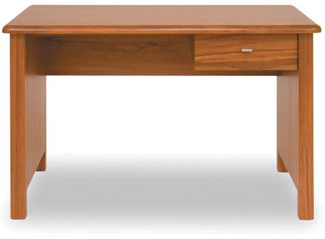 bedroom wall unit bronx desk desks display storage desks danske mobler