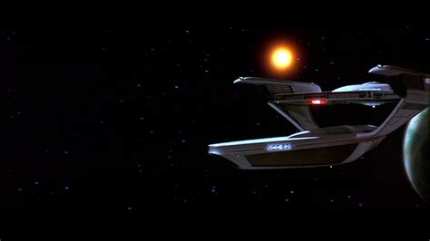 star trek iii  search  spock wallpapers