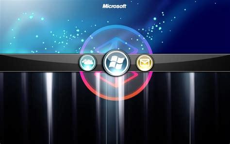 Super Cool Windows 8 Wallpapers Hd