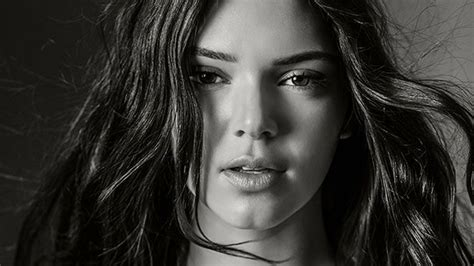 kendall jenner wallpapers hd high quality