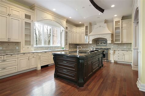 Kitchen  Incredible Designs Of Kitchen Island Vent Hood