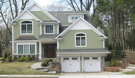 Photos And Inspiration Split Level Curb Appeal by Remodelaholic Real Rooms Split Level Curb Appeal