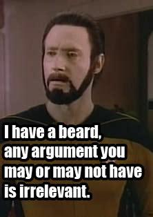 Data Star Trek Meme - star trek scifun page 2