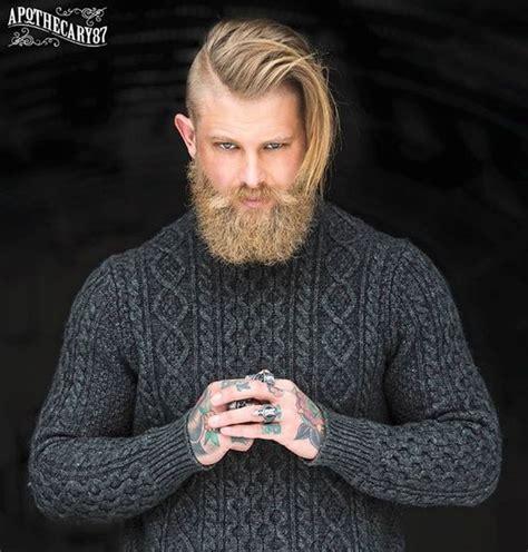 josh mario john beards world pinterest beards kiss