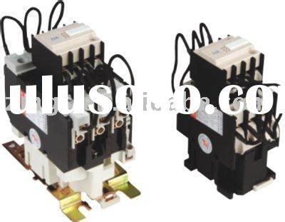 chint cjt1 series contactor for sale price china manufacturer supplier 1737182