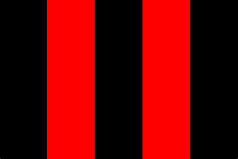 File:Barras negro y rojo.png - Wikimedia Commons