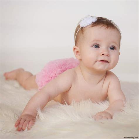 idée chambre de bébé fille image bébé fille mignonne bébé et décoration chambre