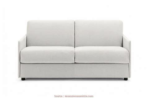 Ikea Poltrone A Due Posti : Awesome Divano Due Posti Misure Contemporary