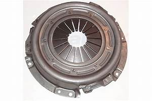 Land Rover Parts  Spares  Land Rover Accessories  All