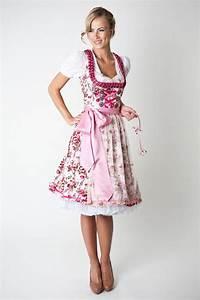 Oktoberfest Outfit Damen Selber Machen : 25 s e lederhosen kaufen ideen auf pinterest ~ Michelbontemps.com Haus und Dekorationen