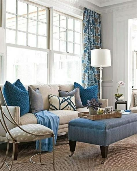 great living room decorations for a cosy atmosphere room