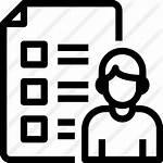 Test Icon Icons