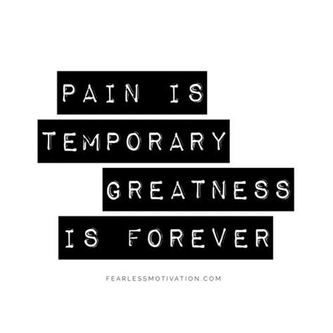 Inspirational Sports Quotes 26 Inspirational Sports Quotes In Pictures Fearless