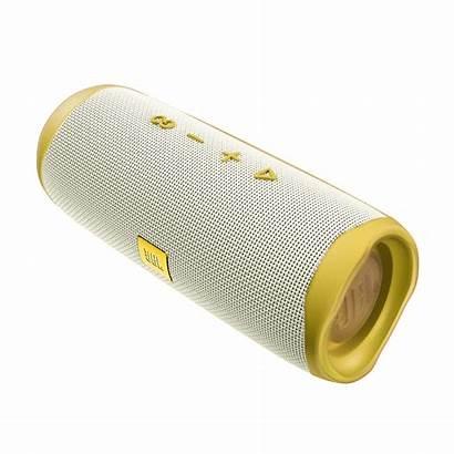 Jbl Flip Tomorrowland Speaker Portable Edition Waterproof