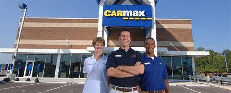carmax bigutorrent