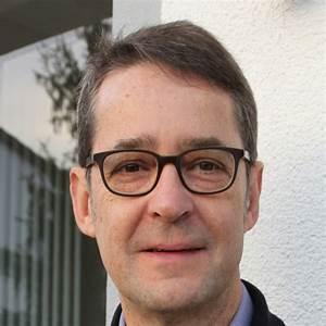 Dr Lutz Essen : prof dr lutz graeve universit tsprofessor university of hohenheim xing ~ Eleganceandgraceweddings.com Haus und Dekorationen