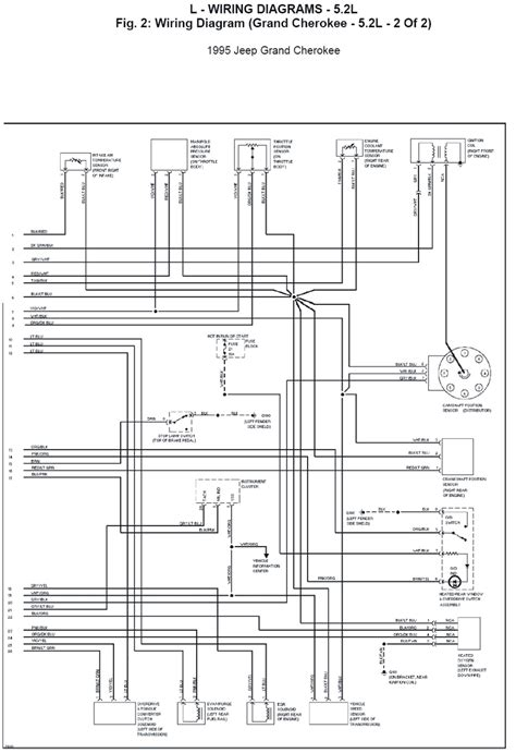 May Schematic Wiring Diagrams Solutions