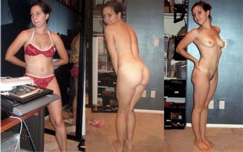 Alrincon Ver Tema Vestida Desnuda