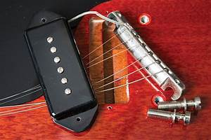Guitar Diy Tips  A Guide To Routine Maintenance