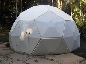 Geodätische Kuppel Berechnen : geodesic dome gallery inhotim art center nomad pinterest v xthus och inspiration ~ Orissabook.com Haus und Dekorationen