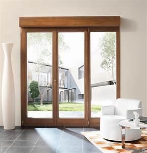 Maison bois fenetre pvc catodoncom obtenez des idees for Porte d entrée pvc en utilisant porte fenetre 225x140