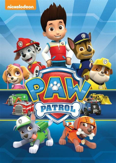 paw patrol kristas random thoughts lucas paw patrol 4th birthday