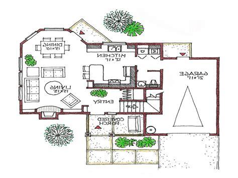 efficient home plans energy efficient house floor plans most energy efficient
