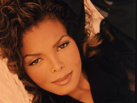 best janet jackson songs r s worst lyrics