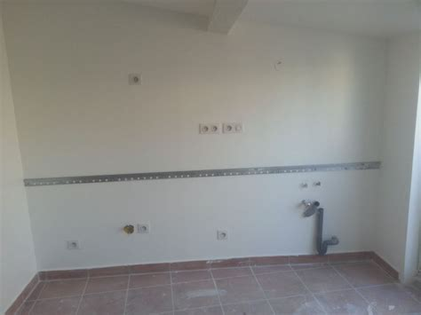 pose d une cuisine pose d 39 une cuisine ikea à marseille 13002 rénovation maison marseille aubagne sainte baume