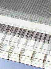 Store Anti Chaleur Pour Veranda : vente de v randas thermiques et toitures de v randa isolantes en sun isol vitrage ou polycarbonate ~ Melissatoandfro.com Idées de Décoration