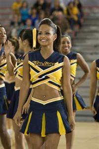 24 best images about Pep Rally on Pinterest | Cheer, High ...