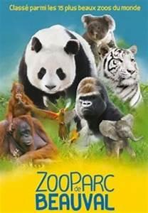 Billet Zoo De Beauval Leclerc : 17 euros au lieu de 25 l entr e au zooparc de beauval 13 pour les enfants ~ Medecine-chirurgie-esthetiques.com Avis de Voitures