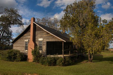 farmers shed sc south barns vanishing south photographs