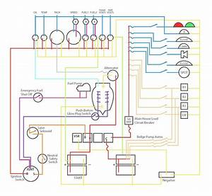 25 Good Wiring Diagram Software Technique