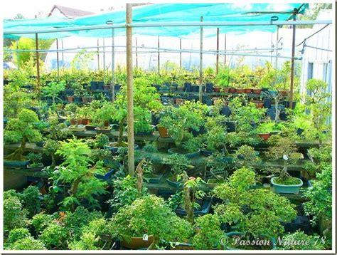 Le Jardin Yili  Passion Nature 78