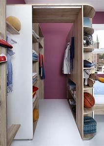 Kleiner Kleiderschrank Ikea : begehbarer eckschrank 124 198 148 cm in 2019 einrichtung ~ Watch28wear.com Haus und Dekorationen