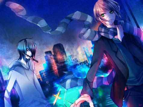 Creepypasta Anime Wallpaper - homicidal liu 161 oh my doll el juego de las mu 241 ecas