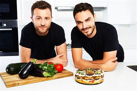 cuisine bosh veganuary 10 hacks for going vegan from bosh