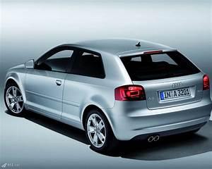 Versicherung Audi A3 : audi a3 bilder ~ Eleganceandgraceweddings.com Haus und Dekorationen