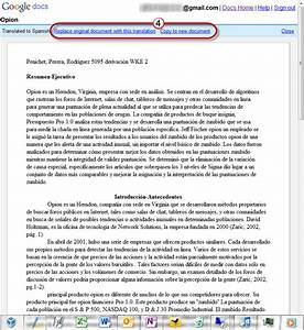 translate documents using google docs in 3 easy steps With who can translate documents