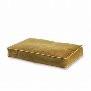 happy hounds buster dog bed extra small 18 x 24 With xsmall dog beds