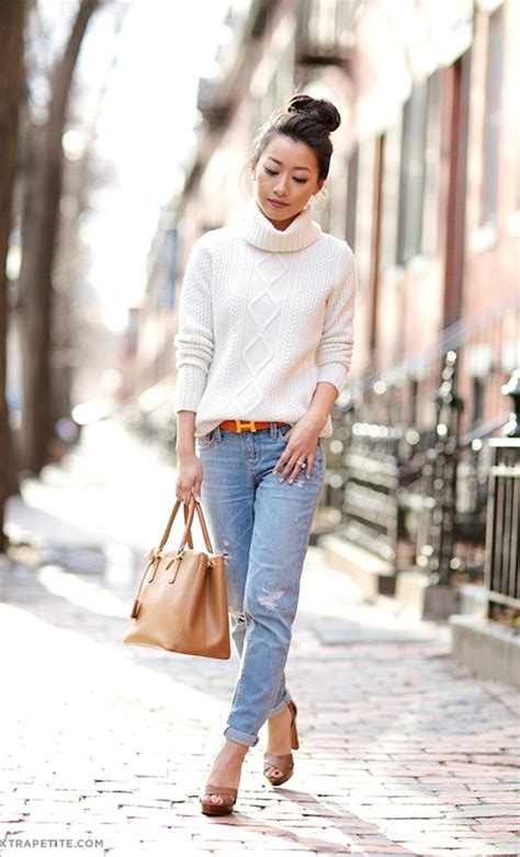 10 Dressing Tips for Petite Woman - Style Comes First!