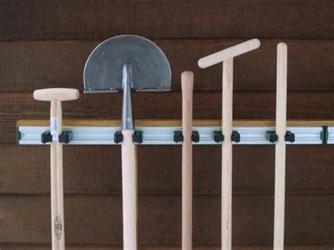 Sharpest Tool In The Shed The Sharpest Tool In The Shed A Gardener S Obsession On Gardenista