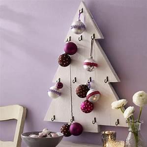 Deko Weihnachtsbaum Holz : weihnachtliche holz deko ~ Watch28wear.com Haus und Dekorationen