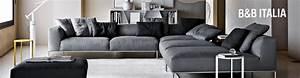 B Und B Italia : b b italia space furniture ~ Orissabook.com Haus und Dekorationen