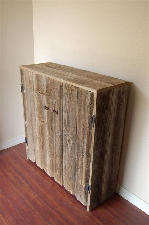 reclaimed kitchen cabinet doors the ultimate kitchen design guide 4530
