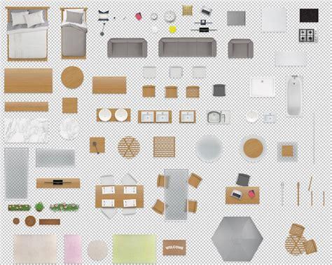kitchen islands seating furniture floor plan home design