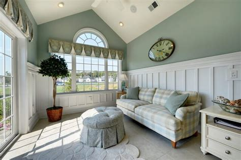 8 sunroom paint color suggestions you will kukun